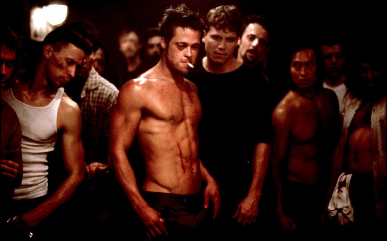 Fight-Club-Brad-Pitt