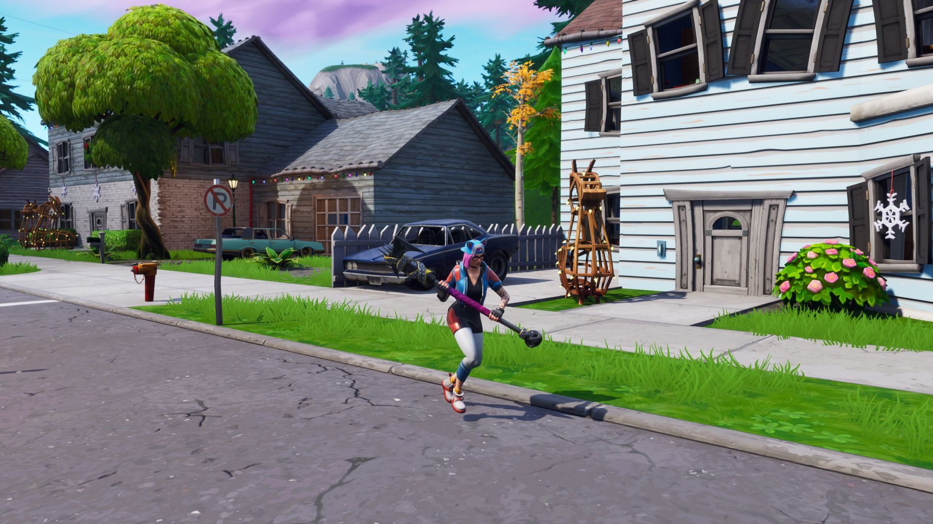 Fortnite-Screens-02