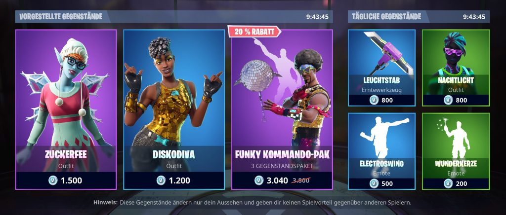 Fortnite-Shop-13
