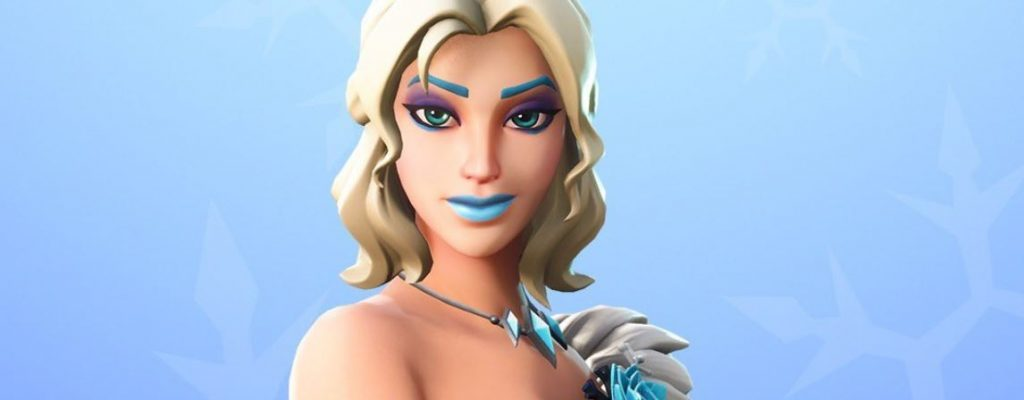 Frozen-Fortnite-TItel