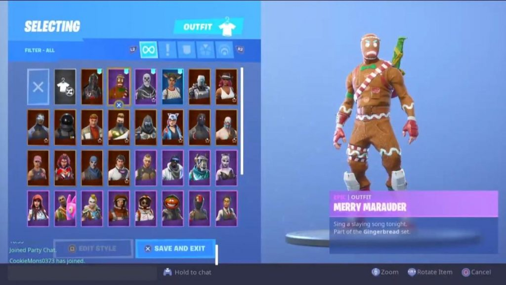 Gingerbread-Set-Fn