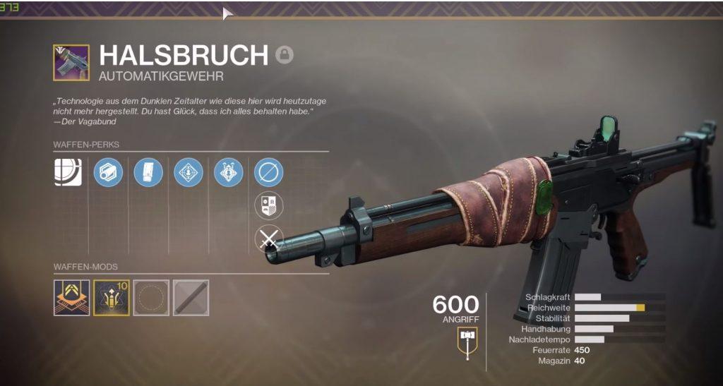 Halsbruch-D2