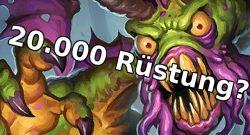 Hearthstone Shudderwock 20000 Armor title