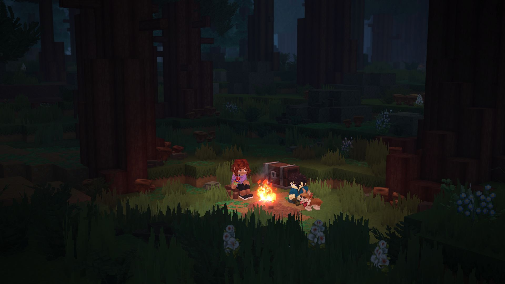 Hytale Picture 1