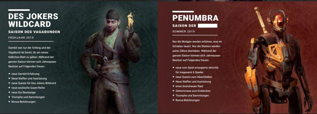 Joker-Penumbra-Destiny-2