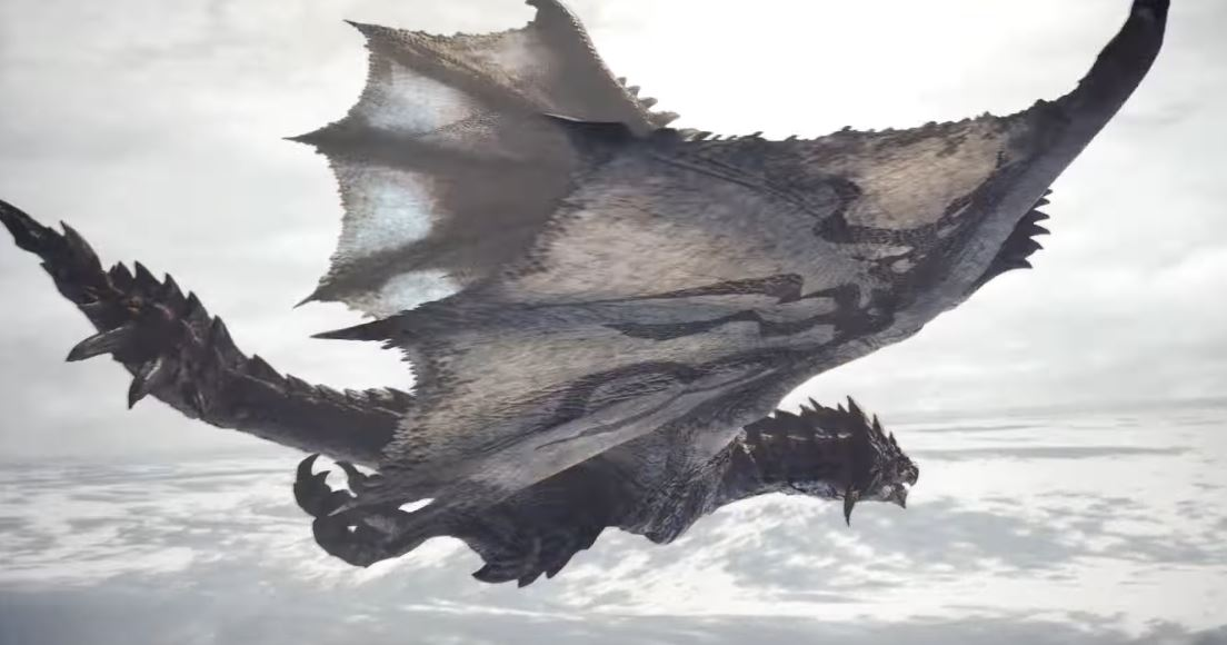 Monster-Hunter-World-Rathalos