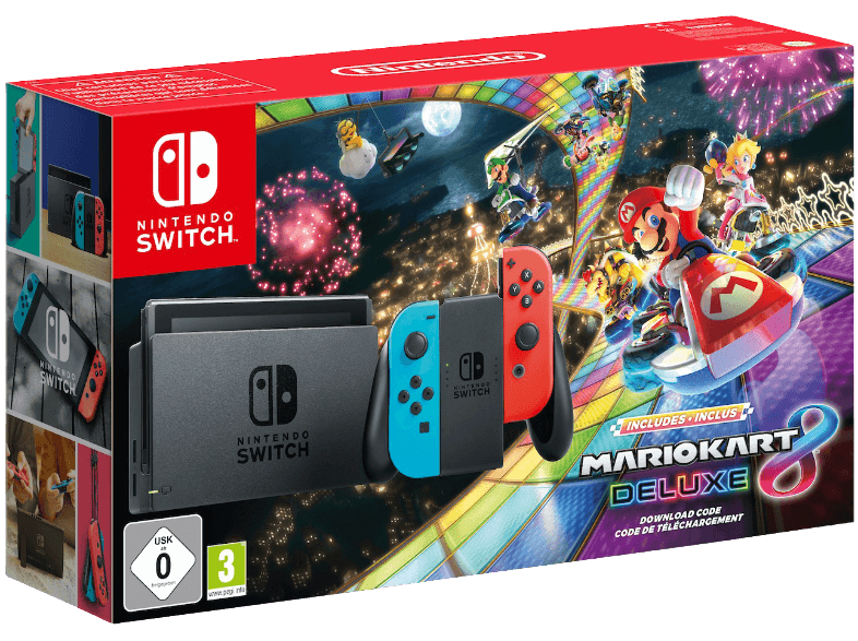NINTENDO-Switch-Mario-Kart-8-Deluxe-Bundle