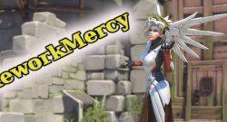 Overwatch-Screenshot-Mercy-Shrug-rework-mercy