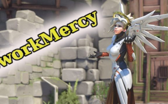 Overwatch-Screenshot-Mercy-Shrug-rework-mercy