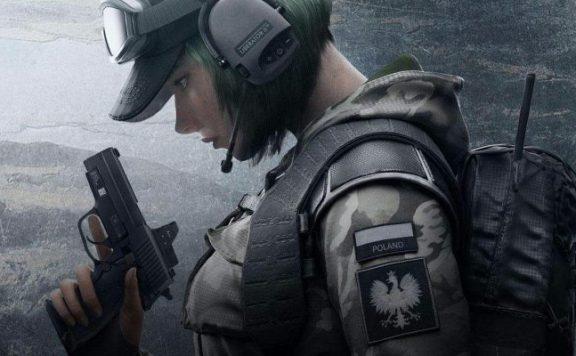 Rainbow-Six-Siege-Pistole-1024×400