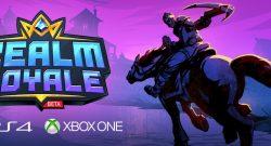 RealmRoyale-BETA-XboxPS4-Twitter-1024×512