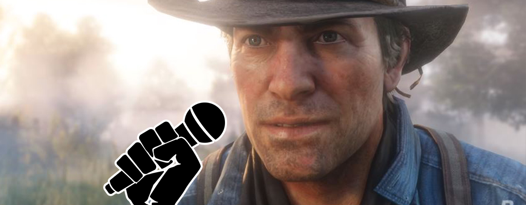 Red Dead Online: So schaltet Ihr andere Spieler im Multiplayer stumm