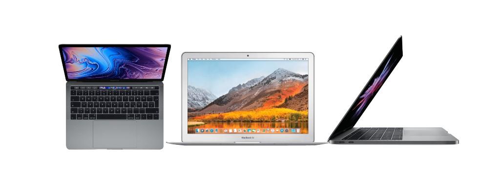 Saturn-Prospekt: MacBooks und viele weitere Apple-Produkte reduziert