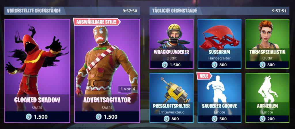 Shop-2912