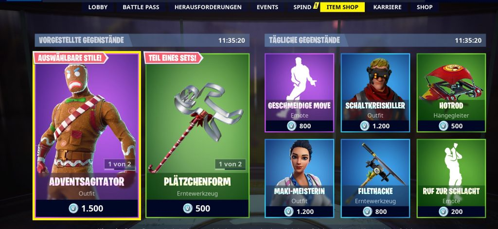 Shop-heute-2212