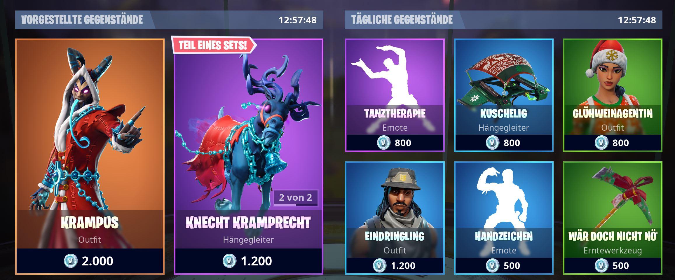 Shop-heute