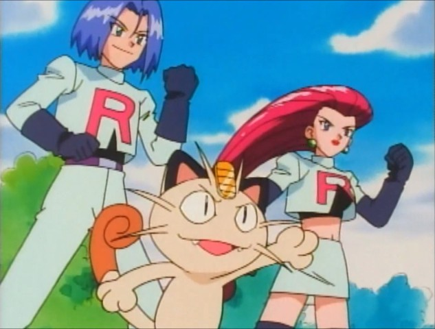 Team_Rocket_trio