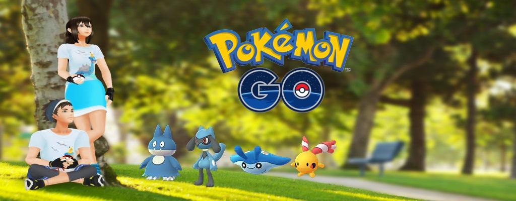 Deshalb solltet ihr in Pokémon GO weiterhin 7-km-Eier ausbrüten