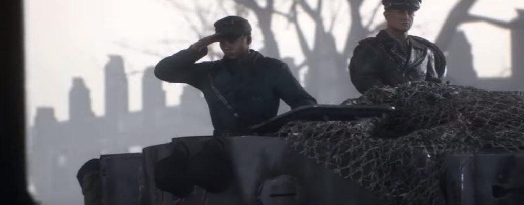 Diese 5 Sachen bringt Overture zu Battlefield 5