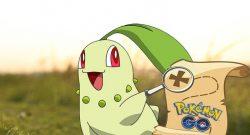 Titelbild Maps Pokemon GO
