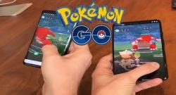 Titelbild Video Pokemon GO 2