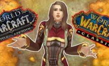 Alles zu Destiny 2: Shadowkeep – Release, Vorbestellen und