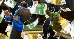 """WoW-Profi-Gilde Method ist """"besorgt und enttäuscht"""" von Blizzards eSport-Taten"""