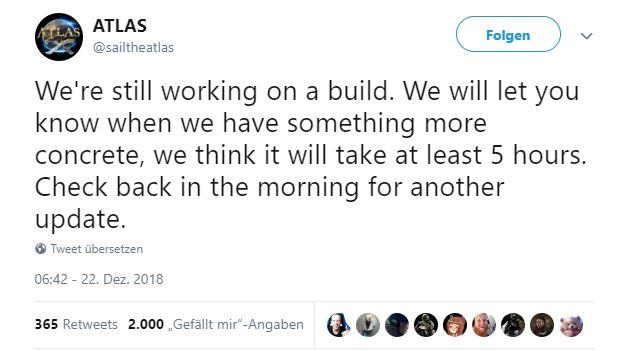 atlas-stream-verschoben