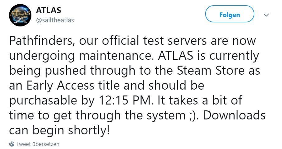 atlas-tweet-start