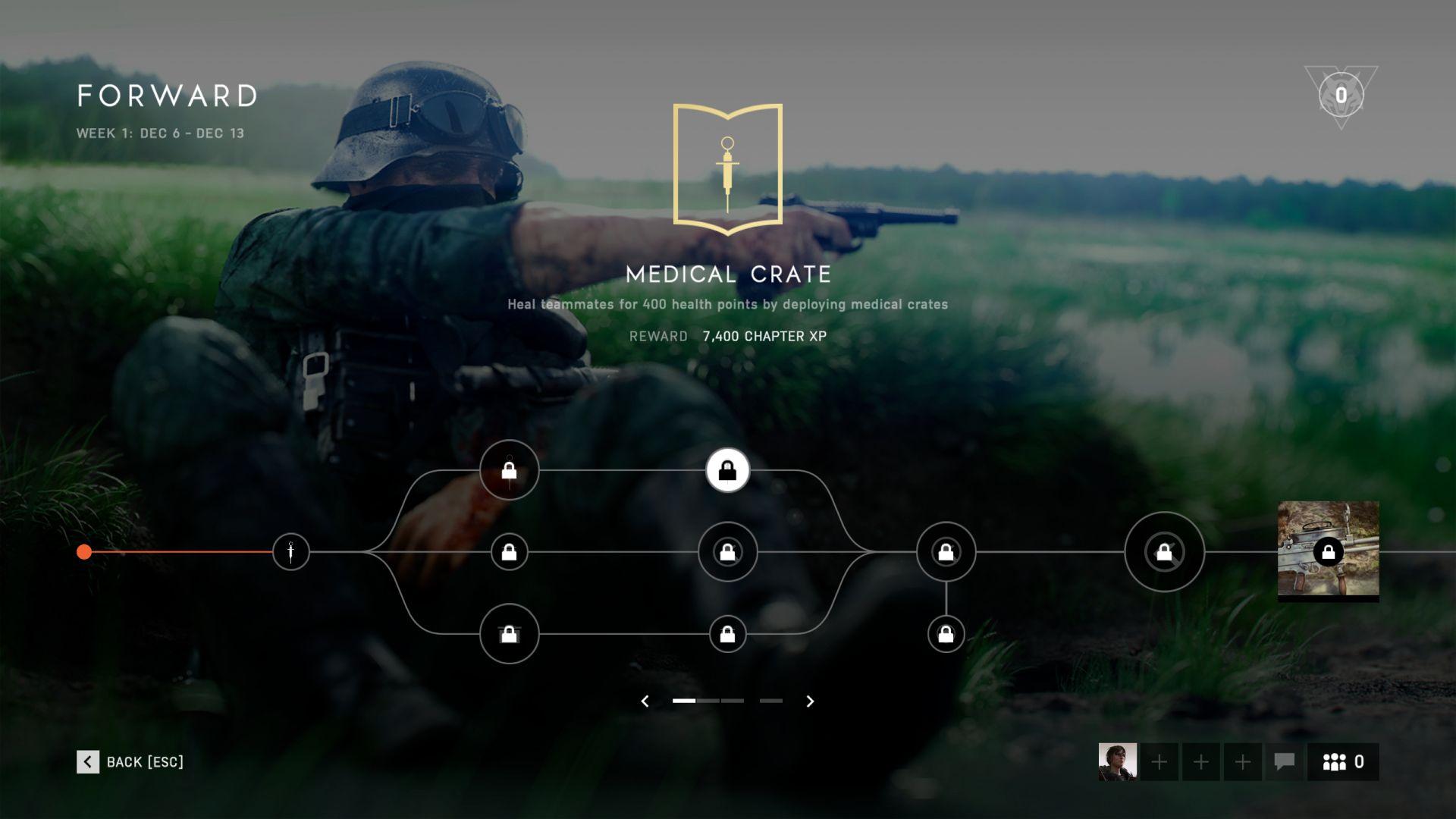 battlefield-5-sani-aufgabe-02