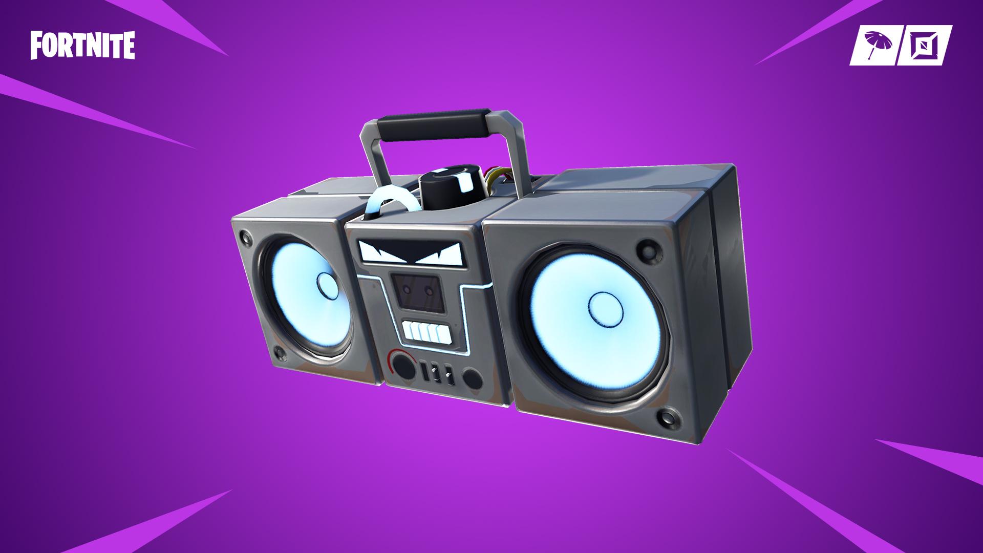 boombox-fortnite