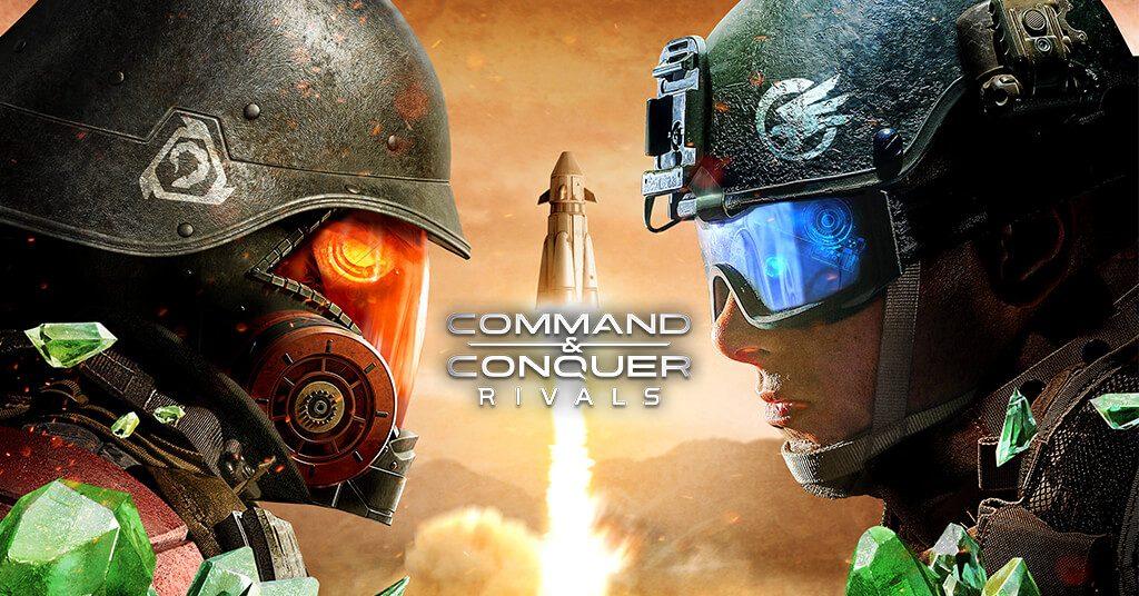 c&c-rivals-01