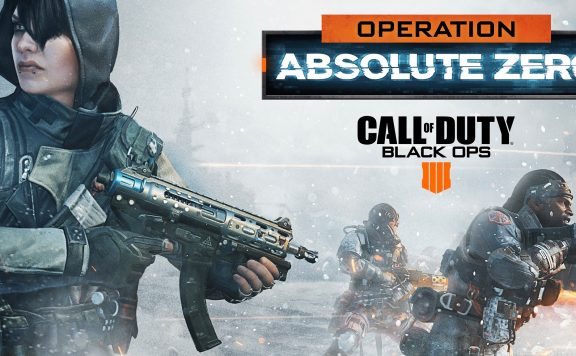 cod bclops 4 absolute zero (1)
