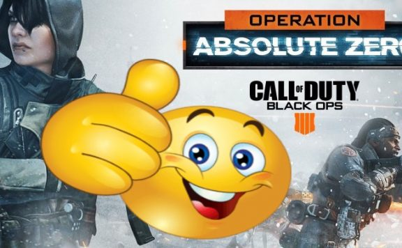 cod-blops-4-absolute-zero-titel-gut