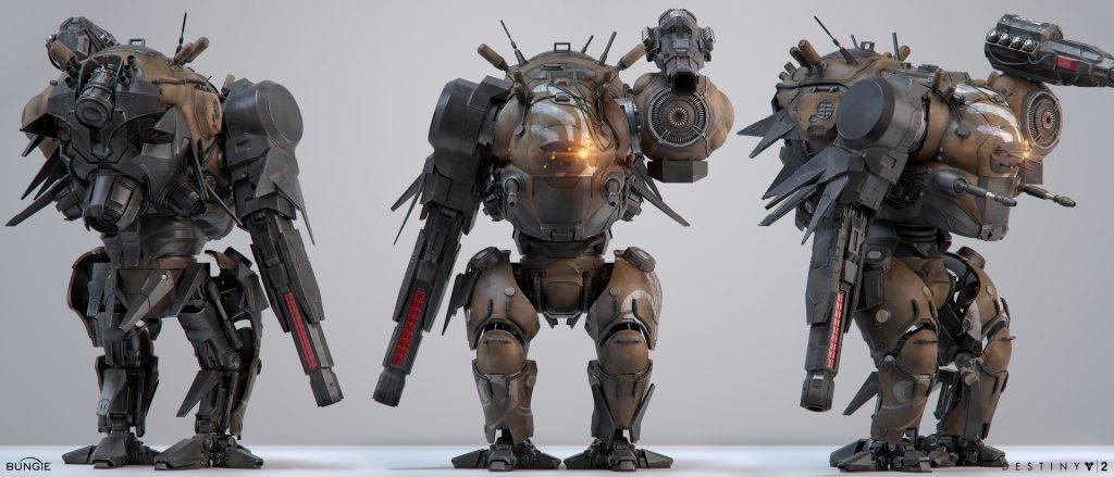 d2 ba raid boss 2