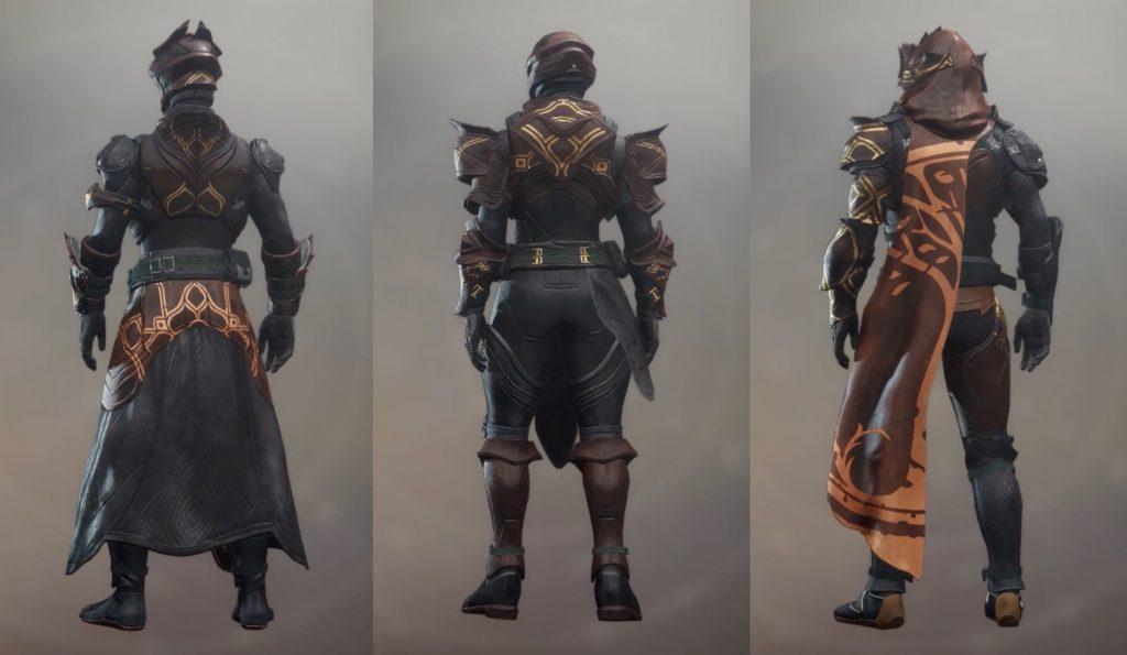 d2 ib armor s5 back