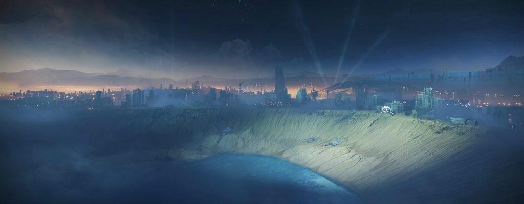 Destiny 2: Raid-Guide zu Geißel der Vergangenheit – Der Boss-Kampf