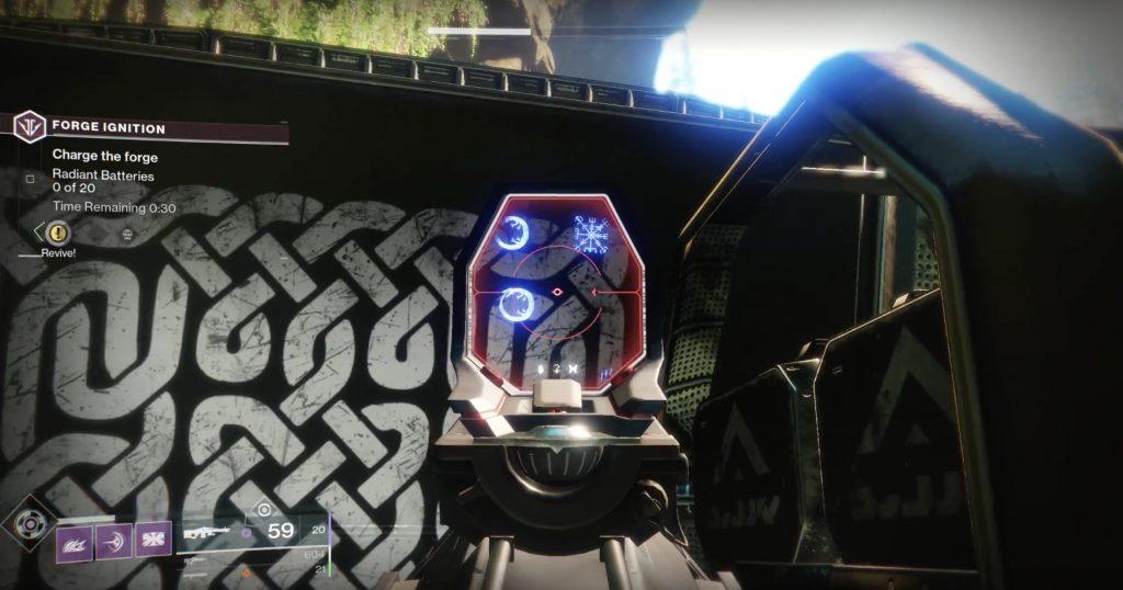 d2 secret symbols 2