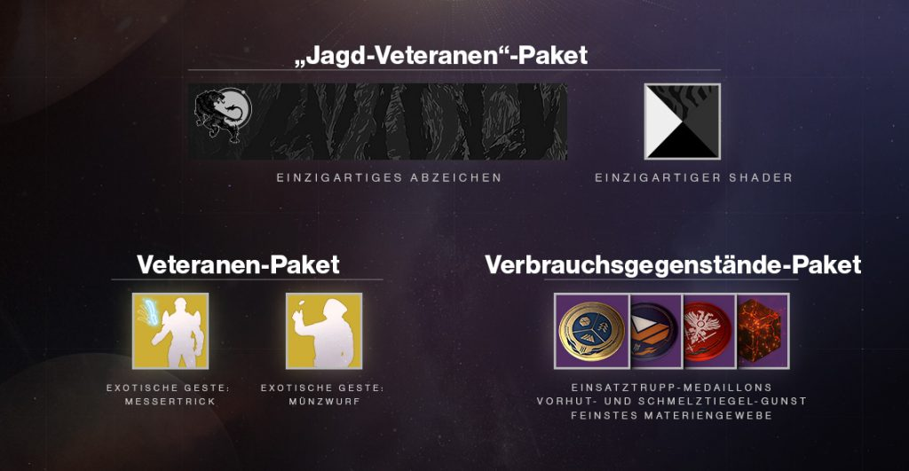 d2-veteran_rewards_DE