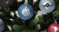 d2-weihnachten