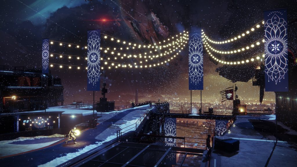 d2_dawning_tower
