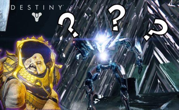 destiny-2-raids-titel