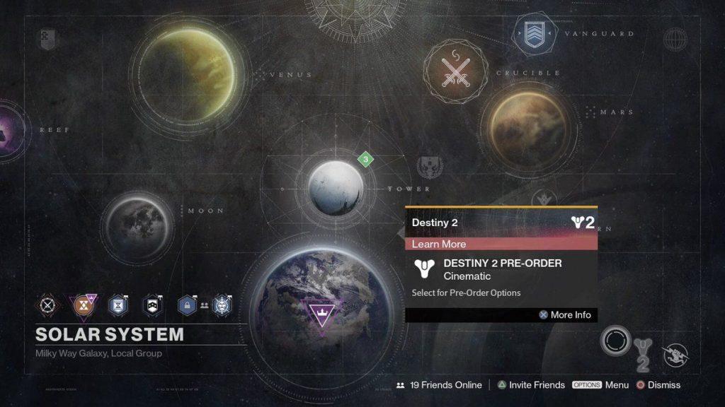destiny-director