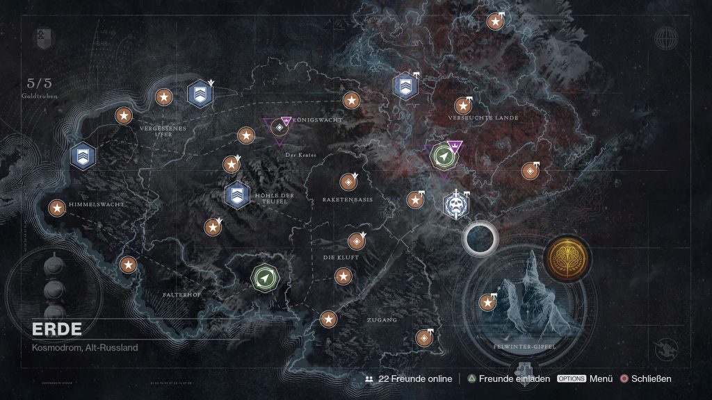 destiny-map