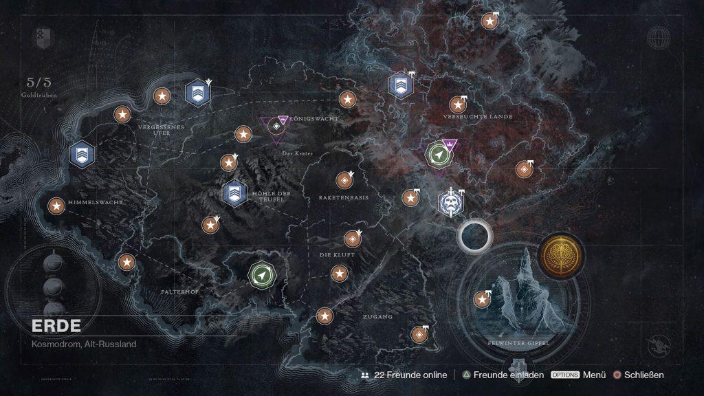 destiny-map