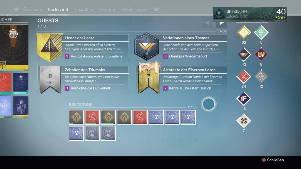 destiny-quests