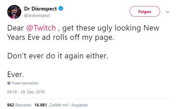 disresepct-twitch-tweet