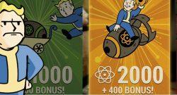 fallout 76 atomic shop