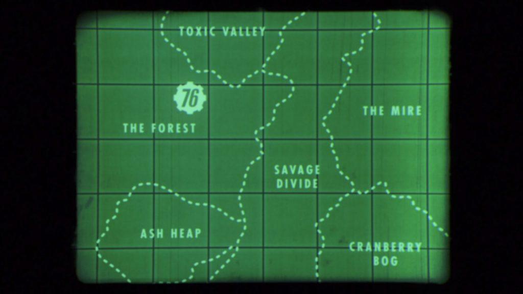 fallout-76-regions