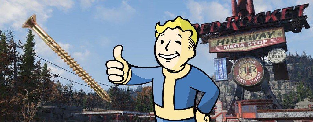 fallout 76 schrauben titelbild